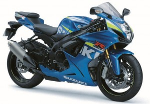 GSXR600_2015_MotoGP