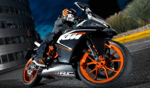 KTM-1290-Super-Duke-R-Motorcycle-Design-2013-EICMA-RC-125-RC-200-RC-390-6