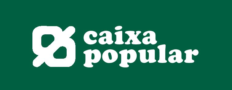 logo-vector-caixa-popular-page-001